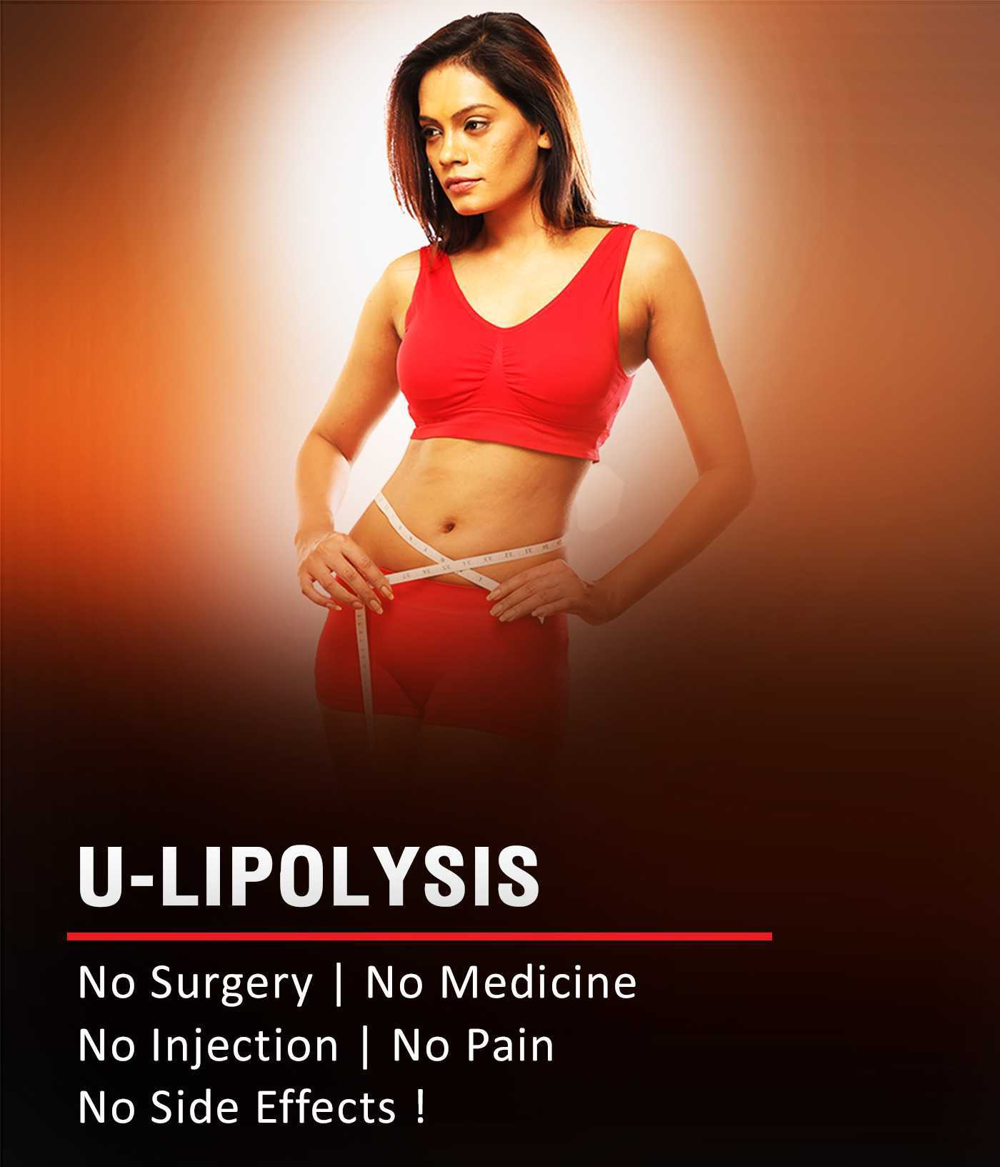 weight loss clinic in mumbai U Lipolysis how to reduce tummy tuck shape u clinic mulund u lipo Shape U Clinic u lipolysis treatment in mumbai
