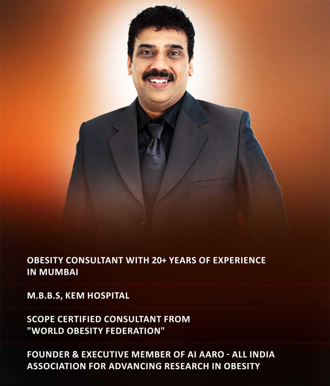 weight loss clinic in mumbai U Lipolysis how to reduce tummy tuck shape u clinic mulund u lipo Shape U Clinic u lipolysis treatment in mumbai