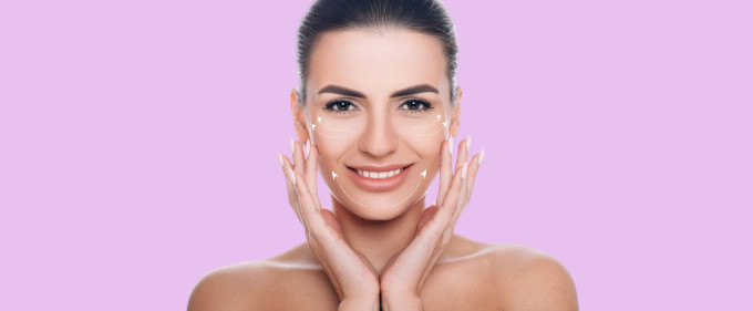How-often-should-you-get-a-facelift