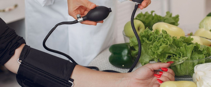 hypertension-nutrition-guidelines