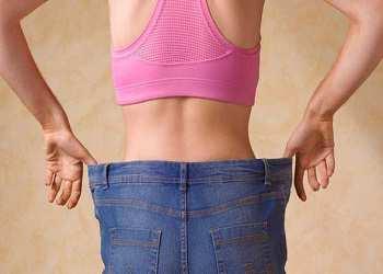 Tummy Tuck Treatment In Mumbai