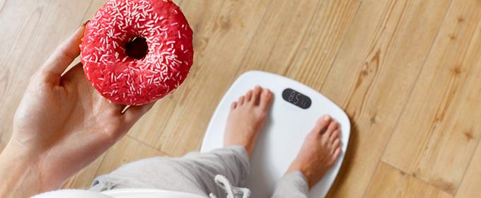 relationship-between-obesity-&-diabetes