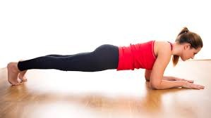 Planks-for-weightloss